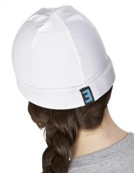 Crasche Athletic Mesh Hat