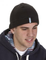 Crasche Summer Knit Hat (no inserts)