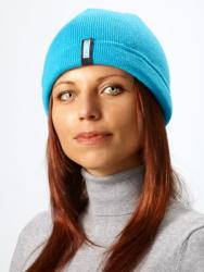 Crasche winter hat (no inserts)