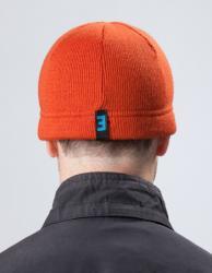 Crasche Protective Curler Hat