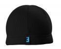 Thrashe Knit Hat